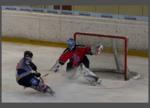 ÖpolSV Meisterschaften 2013